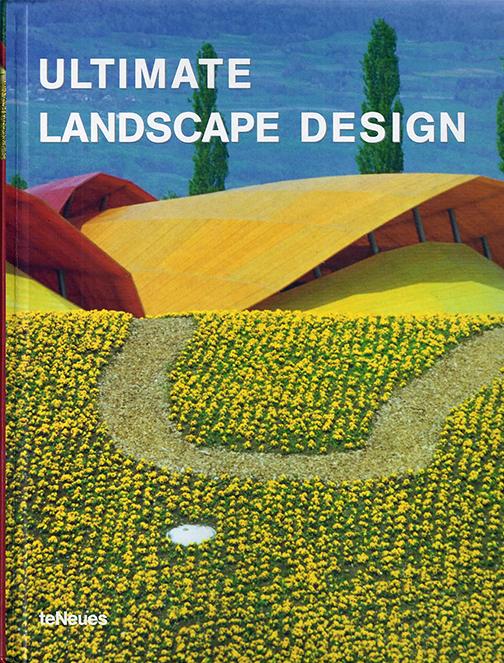 Ultimate Landscape Design