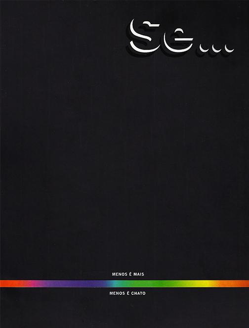 Revista SE