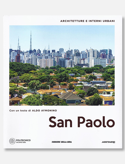 Architettura ed Interni Urbani